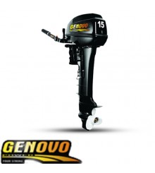 Genovo T15 BML