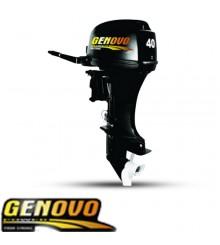Genovo T40 FWL