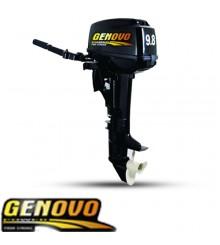Genovo T9.8 BML