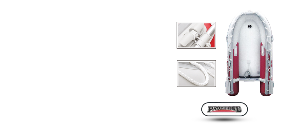 Barci <span>Gonflabile</span><br/><small>Compacte si usoare</small>