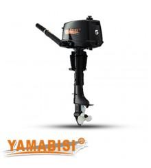 Yamabisi T5 BML