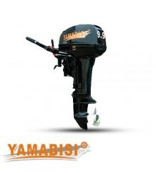 Yamabisi T9.9 BML